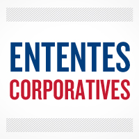 Ententes corporatives